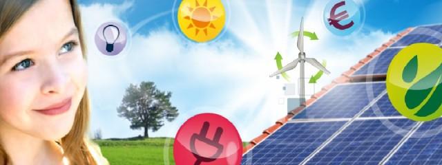 Catalogue des services de conseil en maîtrise de l'énergie
