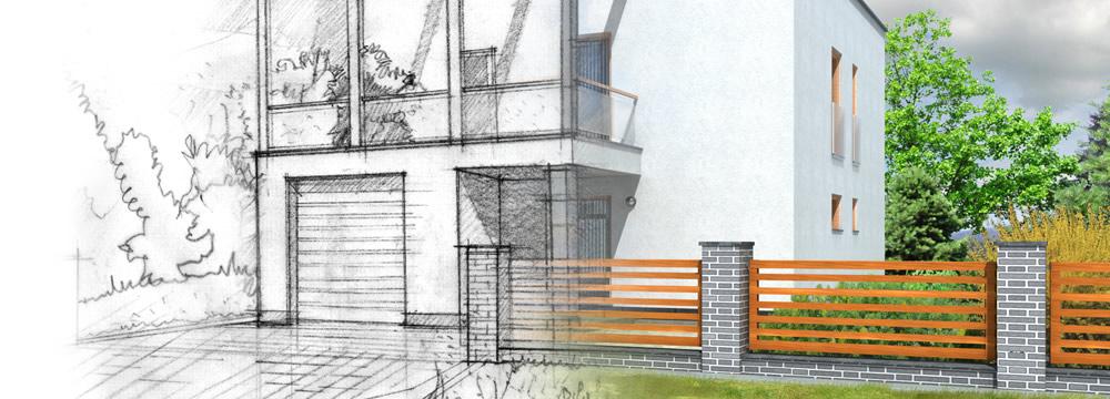 expertise construction diagnostics immobiliers
