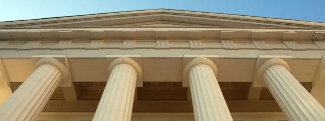 Catalogue des services de conseil juridique & d'étude de normes