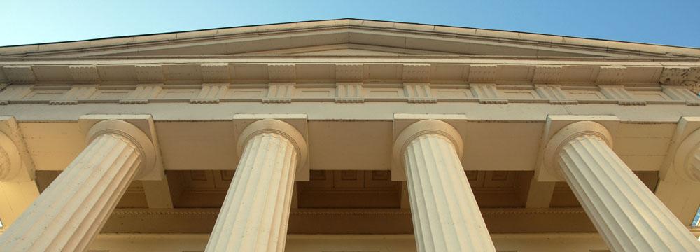 Conseil juridique & étude de normes