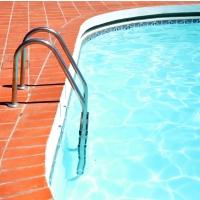 Conformité-piscine