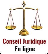 conseil-juridique-enligne